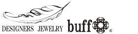 DESIGNERS JEWELRY buff (バフ)